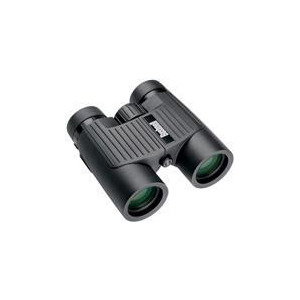 Photo of Bushnell 8X32 Excursion Binoculars Binocular