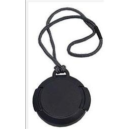 Spare Lens Cap for GRD340 Reviews