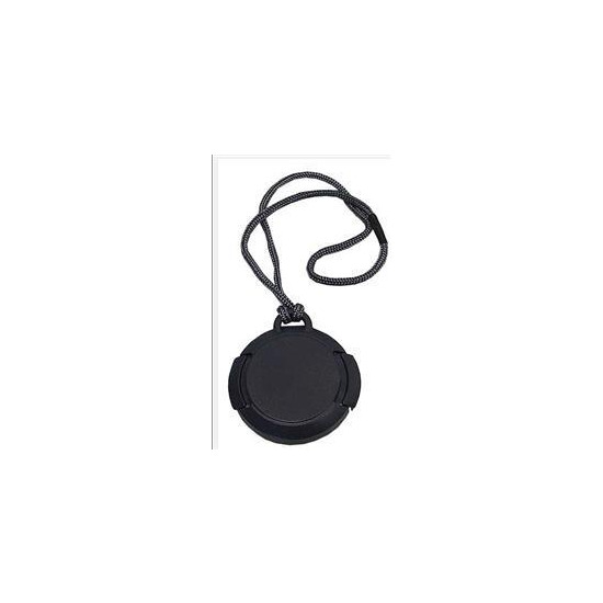 Spare Lens Cap for GRD340