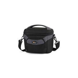 Photo of Cirrus 120 (Black) Camera Case