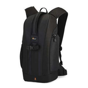 Photo of Flipside 200 (Black) Back Pack
