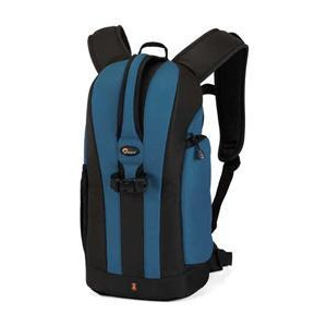Photo of Flipside 200 (Blue) Back Pack
