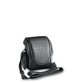 Leather Case for SP-550/560 UZ Reviews