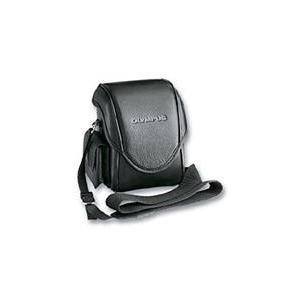 Photo of Leather Case For SP-550/560 UZ Camera Case