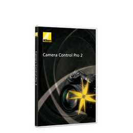 Remote Control Software Camera Control Pro 2 Reviews