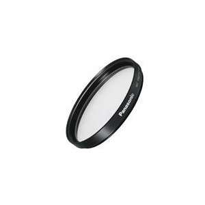 Photo of DMW-LMC46 MC Protection Filter (46MM) For FZ18 Photography Filter