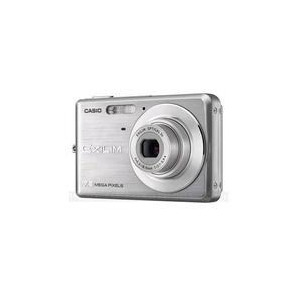 Photo of Casio Exilim EX-Z15  Digital Camera