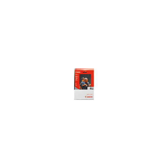 Pp 201 Photo Paper Plus Glossy Ii 6x4 50 Sheets Reviews And Prices