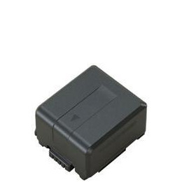 VW-VBG130 Camcorder Battery for SD1 / SD5 Reviews