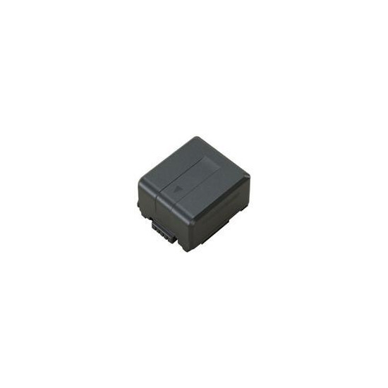 VW-VBG130 Camcorder Battery for SD1 / SD5