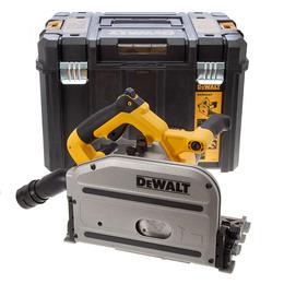 DeWalt DWS520KT-GB Reviews