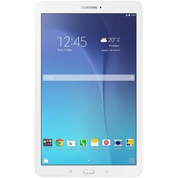 Samsung Galaxy Tab E Reviews