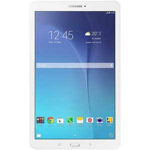 Photo of Samsung Galaxy Tab E Tablet PC