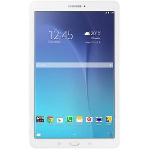 Photo of Samsung Galaxy Tab E Tablet PC