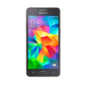 Photo of Samsung Galaxy Grand Prime Mobile Phone