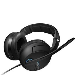 Roccat Kave XTD 5.1 Analog Reviews