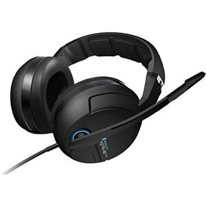 Photo of Roccat Kave XTD 5.1 Analog Headset