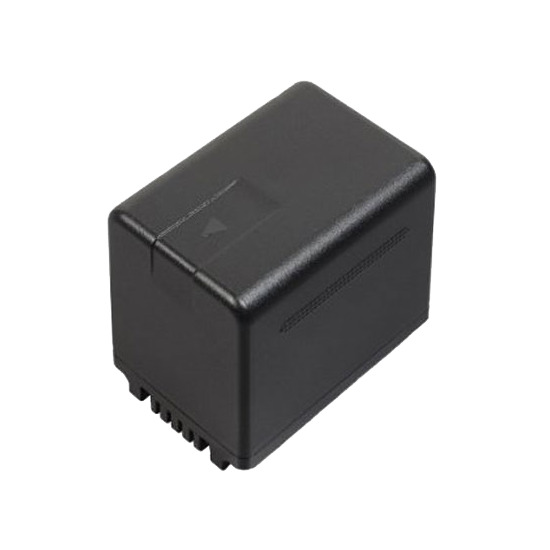 VW-VBT380E-K Camcorder Battery
