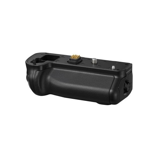Panasonic DMW-BGGH3E Battery Grip for GH3