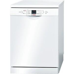 Photo of Bosch SMS58M42GB Dishwasher