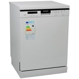 Sharp QW-T24F463W