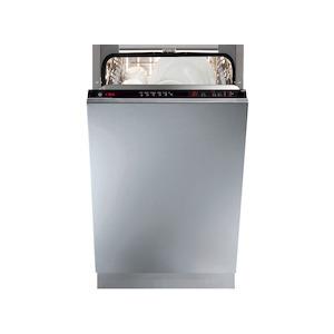 Photo of CDA WC431 Dishwasher