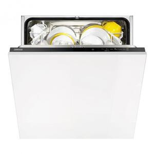 Photo of Zanussi ZDT13010FA Dishwasher
