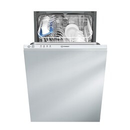 Indesit DISR14B Reviews