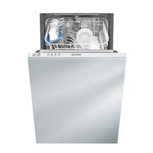 Photo of Indesit DISR14B Dishwasher