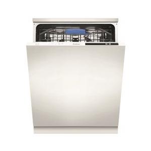 Photo of Amica ZIV615 Dishwasher
