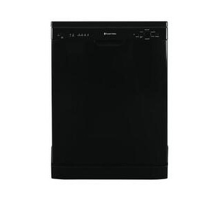 Photo of Russell Hobbs RHDW2 Dishwasher