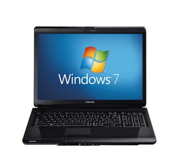 toshiba satellite l350 user manual 1 manuals and user guides site u2022 rh urbanmanualguide today Toshiba Satellite L355 Toshiba Satellite L305 Laptop
