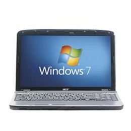 Acer Aspire 5740-G110 Refurbished Reviews
