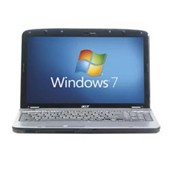 Acer Aspire 5740-G110 Refurbished