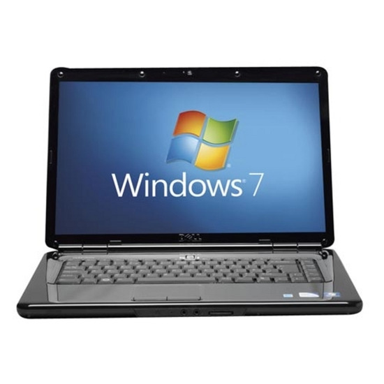 Dell Inspiron 1545 Refurbished