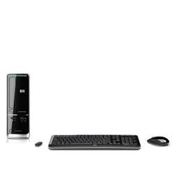HP Pavilion Slimline s5306uk-p Refurbished Desktop PC Reviews