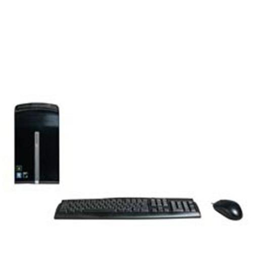 Packard Bell iMedia D2521 UK Refurbished
