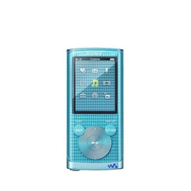 SONY Walkman NWZ-E453L Reviews