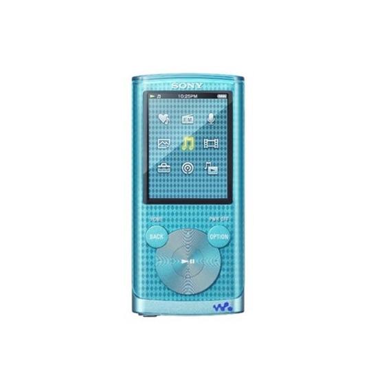 SONY Walkman NWZ-E453L