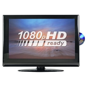 Photo of Evotel ELCD26DUS Television