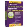Photo of Webroot 2010 Internet Security Essentials - Upgrades To 2011  Software