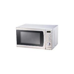 Photo of Tesco MTSB1710 Microwave
