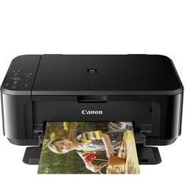 Canon PIXMA MG3650 Reviews