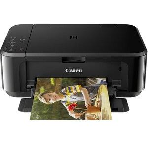 Photo of Canon PIXMA MG3650 Printer