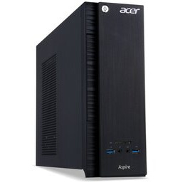 Acer Aspire XC-704 Reviews