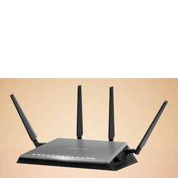Netgear Nighthawk X4S D7800 Reviews