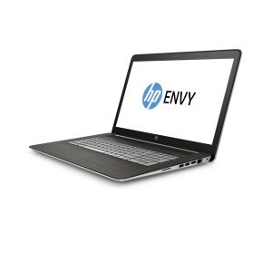 Photo of HP ENVY 17-N104NA Laptop
