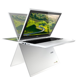 ACER Chromebook R11 CB5-132T Reviews
