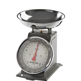 Baker Lane Kitchen Scales Reviews