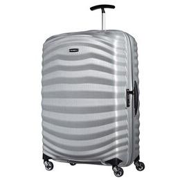 Samsonite Lite-Shock Suitcase 4 Wheel Cabin Spinner 55cm Reviews